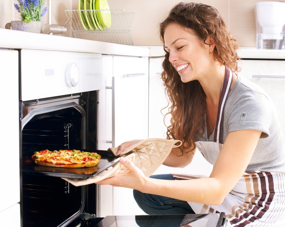 oven repairs ocean grove and torquay area same day