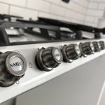 Best oven repairs in Anglesea for a broken oven door
