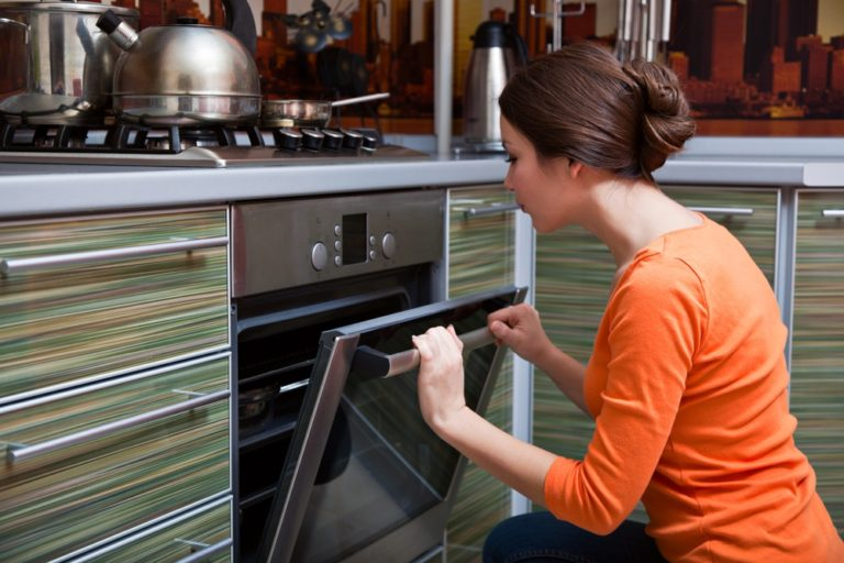 expert oven repairs Bellarine peninsula area today