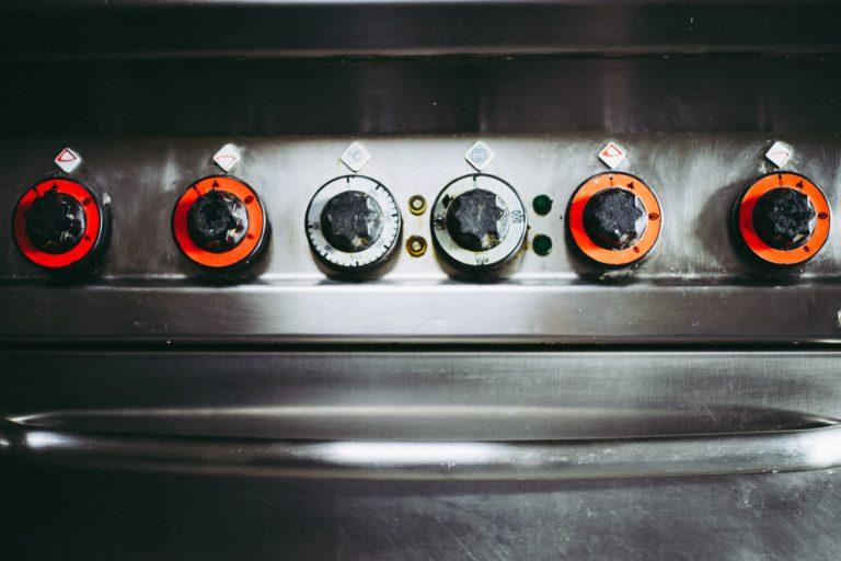expert and professional ocean grove oven door repairs