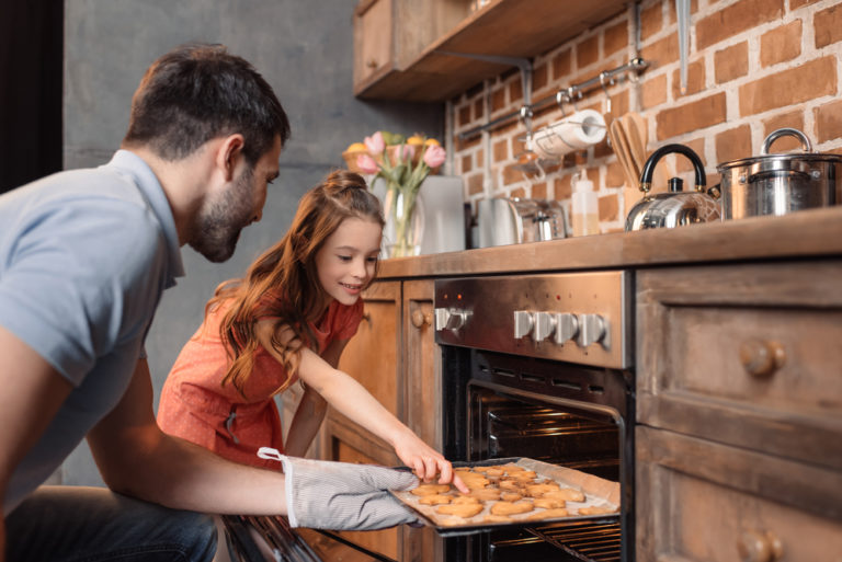 professional Bosch oven repair ocean grove geelong for same day service repairs for all oven brands