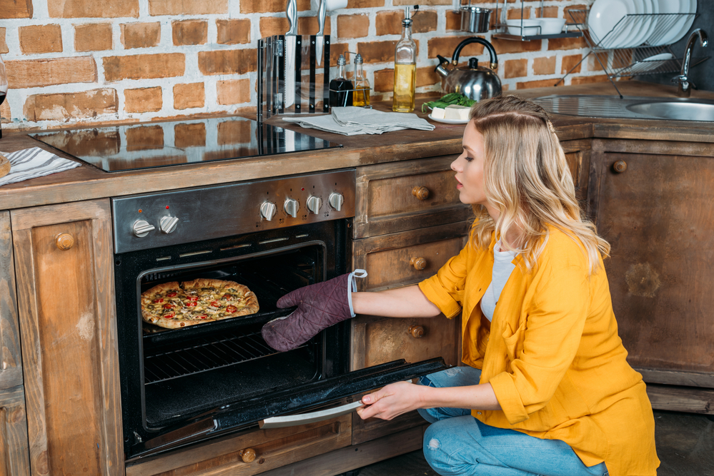 electric oven repairs geelong and bellarine peninsula domestic oven repairs norlane, corio, west geelong and south geelong