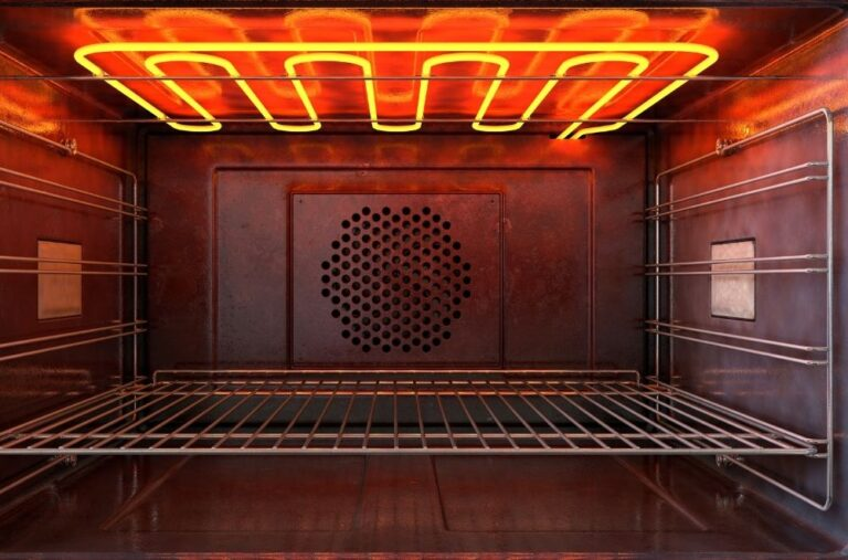 we have a same day service for electric oven repairs of all brands, old to new