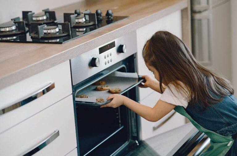 ask us about our same day oven repair service for westinghouse electric oven repairs bannockburn