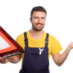 westinhouse oven repairs for elements, seals and hinges