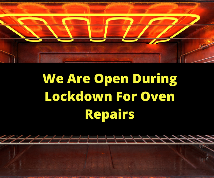 we have a same day service for electric oven repairs of all brands, old to new for oven repairs geelong, anglesea