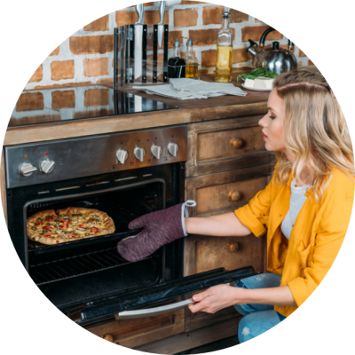 call us the oven repair man for your professional blanco oven repairs geelong and bellarine peninsula